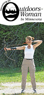 MN Dept. of Natural Resources - BOW Photo