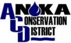 Anoka Conservation District