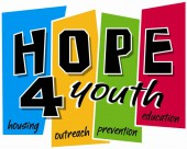 Hope4Youth