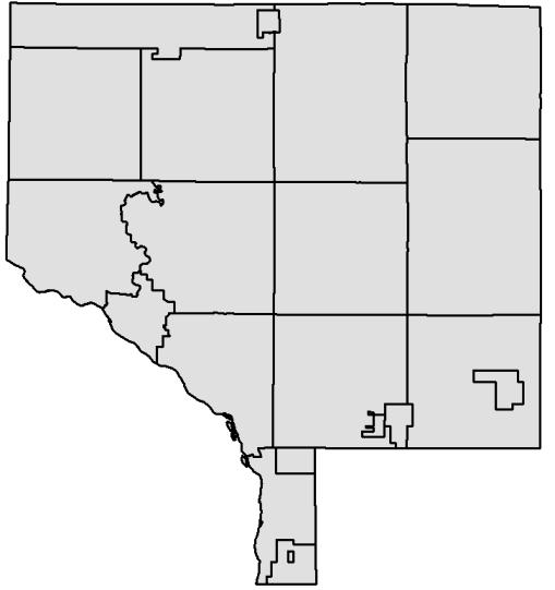 Municipalities-Map(509)
