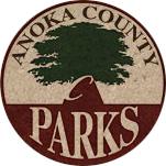 Anoka County Parks