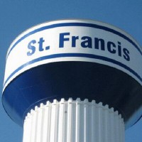 St Francis Tower