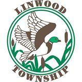 LinwoodTwp(logo)