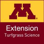 U of M Turfgrass Program