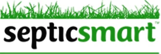 SepticSmart logo