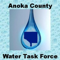 Anoka County Water Task Force