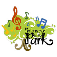 Blaine Performance In The Park