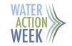 Mn Water Action Week 2016