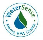 WaterSense (logo)