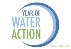 Minnesota Year Of Water Action (20160801)Image