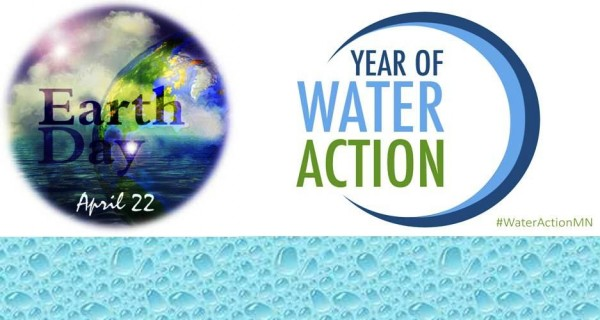Earth Day Water Year (slide02a)