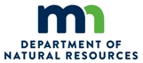 The Minnesota DNR logo and branding strategy is a fresh and cohesive look to identify state government as an enterprise working on behalf of all Minnesotans.