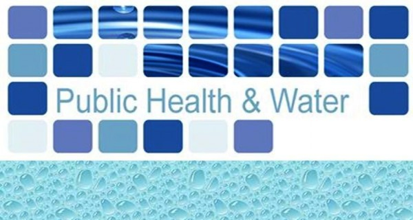 Public Health Month (slide2)