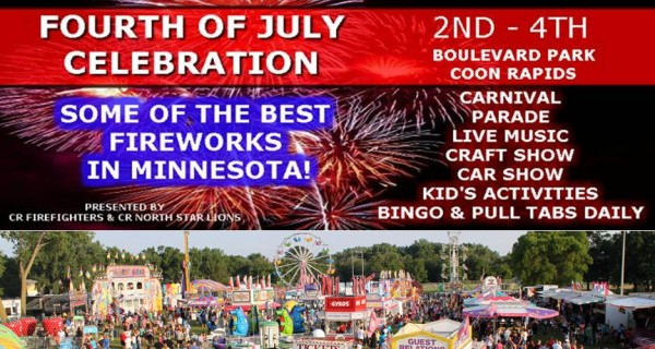 Coon Rapids 4th Of July (slide)