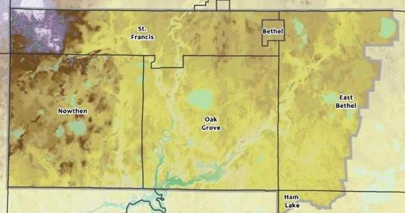 URRWMO Map (579x306)